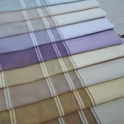 toptan dikey tül perde zebra dikey perde vertical blinds sheer fabric turkey wholesale vertical blinds fabrics_04_resize