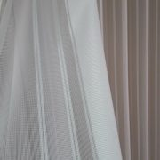 toptan dikey tül perde zebra dikey perde vertical blinds sheer fabric turkey wholesale vertical blinds fabrics_25_resize