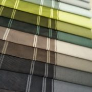 toptan dikey tül perde zebra dikey perde vertical blinds sheer fabric turkey wholesale vertical blinds fabrics_36_resize