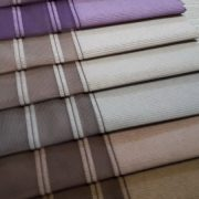 toptan dikey tül perde zebra dikey perde vertical blinds sheer fabric turkey wholesale vertical blinds fabrics_42_resize
