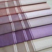 toptan dikey tül perde zebra dikey perde vertical blinds sheer fabric turkey wholesale vertical blinds fabrics_43_resize